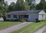 Pre Foreclosure in Mc Arthur 45651 ENGLE DR - Property ID: 1764665275