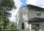 Pre Foreclosure en Wilton 58579 LOUISE AVE - Identificador: 1764679287