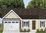 Home ID: P1764681937