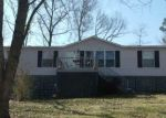 Pre Foreclosure in Concord 28027 GRAND CANYON RD NW - Property ID: 1764710840