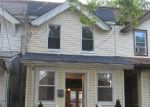 Pre Foreclosure in South Richmond Hill 11419 103RD AVE - Property ID: 1764854933