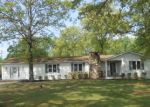 Pre Foreclosure in Hazel Green 35750 JONES RD - Property ID: 1765327942