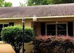 Pre Foreclosure en Shreveport 71104 W CAVETT DR - Identificador: 1765346771
