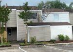 Pre Foreclosure en Lafayette 70507 CLEMATIS COR - Identificador: 1765349842