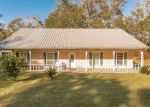 Pre Foreclosure in Hammond 70403 SAVOY RD - Property ID: 1765351587