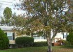 Pre Foreclosure in Jacksonville 32222 TAURUS CIR N - Property ID: 1765573189