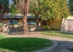 Pre Foreclosure in Reedley 93654 BEECHWOOD CIR - Property ID: 1765666486