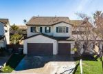 Pre Foreclosure in Corona 92880 FOX HOLLOW CIR - Property ID: 1765838163