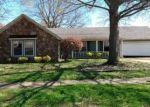 Pre Foreclosure en Marion 72364 COLONIAL DR - Identificador: 1765969118