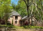 Pre Foreclosure in Silverhill 36576 RUE ROYAL LN - Property ID: 1765987976