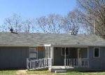 Pre Foreclosure en Gastonia 28056 FORBES RD - Identificador: 1766425945