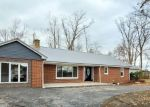 Pre Foreclosure en Bloomsburg 17815 REICHART RD - Identificador: 1766614256