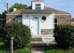 Pre Foreclosure en Norristown 19401 RAHWAY AVE - Identificador: 1766783763