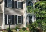 Pre Foreclosure en Glen Allen 23060 WINTERCREEK DR - Identificador: 1767108291