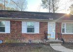 Pre Foreclosure en Richmond 23225 CRIEFF RD - Identificador: 1767116627