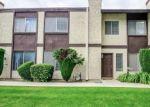 Pre Foreclosure en Bakersfield 93309 GEMINI CT - Identificador: 1767329923