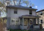 Pre Foreclosure en Hastings On Hudson 10706 HEATH PL - Identificador: 1767999127