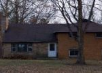 Pre Foreclosure en Canton 44721 GROVE ST NE - Identificador: 1768254929