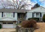 Pre Foreclosure en Stow 44224 MAC DR - Identificador: 1768259288