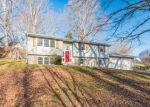 Pre Foreclosure en Knoxville 37938 LONG HOLLOW RD - Identificador: 1768776544