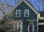 Pre Foreclosure in Brockton 02302 AUBURN ST - Property ID: 1769507969