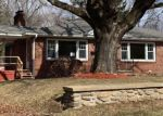 Pre Foreclosure in Southbridge 01550 BROOK RD - Property ID: 1769529869