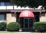 Pre Foreclosure en West Haven 06516 BULL HILL LN - Identificador: 1769572781