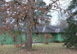 Pre Foreclosure en Shreveport 71107 N MARKET ST - Identificador: 1769590741