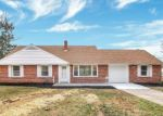 Pre Foreclosure en York 17403 NILES RD - Identificador: 1769666504