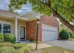 Pre Foreclosure en Roanoke 24018 S VILLAGE DR - Identificador: 1769693663