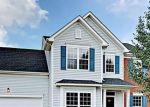 Pre Foreclosure en Charlotte 28278 STUARTS DRAFT CT - Identificador: 1769809277
