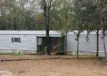 Pre Foreclosure in Semmes 36575 GREENBRIER DR - Property ID: 1769887684