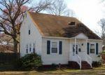 Pre Foreclosure in Newport News 23605 ELLEN RD - Property ID: 1770112810