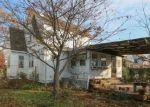 Pre Foreclosure en Portsmouth 23707 GRAYSON ST - Identificador: 1770151334