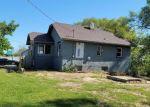 Pre Foreclosure en Council Bluffs 51503 HARMONY ST - Identificador: 1770200394
