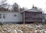 Pre Foreclosure en Du Bois 15801 MORRISON ST - Identificador: 1770265206