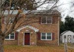 Pre Foreclosure en Norfolk 23503 MAPLE AVE - Identificador: 1770282289