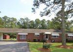 Pre Foreclosure en Suffolk 23434 WHALEYVILLE BLVD - Identificador: 1770289746