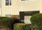 Pre Foreclosure en Mount Pleasant 29466 N HIGHWAY 17 - Identificador: 1770343165