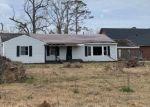 Pre Foreclosure in Westlake 70669 MILLER AVE - Property ID: 1770408427