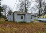 Pre Foreclosure in Warwick 02888 LANE 1 - Property ID: 1770442600