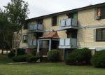Pre Foreclosure en Alexandria 22309 BROCKHAM DR - Identificador: 1770471501