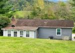 Pre Foreclosure in Rural Retreat 24368 LEE HWY - Property ID: 1770473698