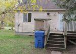 Pre Foreclosure en Warren 48091 VICTORY AVE - Identificador: 1770488133