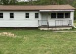 Pre Foreclosure in Glasgow 24555 POCAHONTAS ST - Property ID: 1770491201