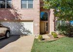 Pre Foreclosure en Fort Worth 76131 CACTUS FLOWER DR - Identificador: 1770770641