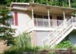 Pre Foreclosure en Corryton 37721 PARKER DR - Identificador: 1770867427