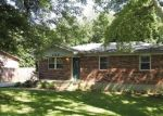 Pre Foreclosure in Vine Grove 40175 CHARLENE DR - Property ID: 1770920874