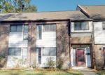 Pre Foreclosure en Newport News 23608 WINDSOR PINES WAY - Identificador: 1770942769