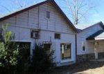 Pre Foreclosure en Plainview 72857 CARTER COVE RD - Identificador: 1771097811